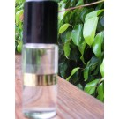 Egyptain Musk Perfume Oil