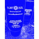 4 oz Advanced Protection Sunscreen Spf 30
