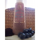 Blueberry & Coffee Bean Exfoliating Cleaner