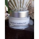 Antioxidant Soothing Mask 2